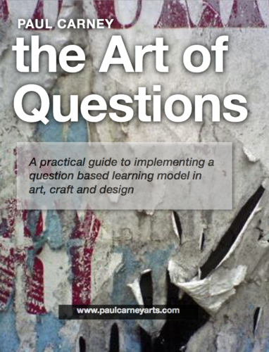 the Art of Questions