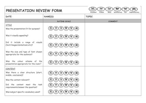 MEDIA LANGUAGE denotation connotation by bki5224 Teaching – Connotation and Denotation Worksheets for Middle School