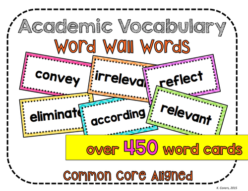 aice european vocab words Explore essential course resources for ap english language and composition, and review teaching strategies, lesson plans, and other helpful course content.