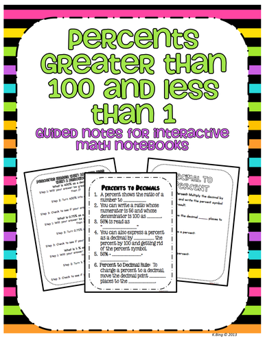 To the Square Inch Math - Teaching Resources - TES