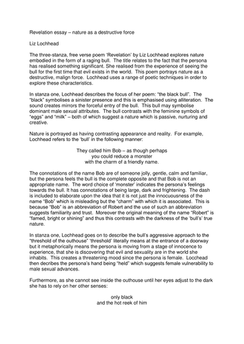 What Is Thesis Statement In Essay  Business Essay Structure also Short Essays For High School Students Personal Essay Writing  Writing To Heal Writing To Grow  Abraham Lincoln Essay Paper