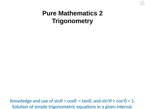 Uniform acceleration Maths /Mechanics model answers to A level ...