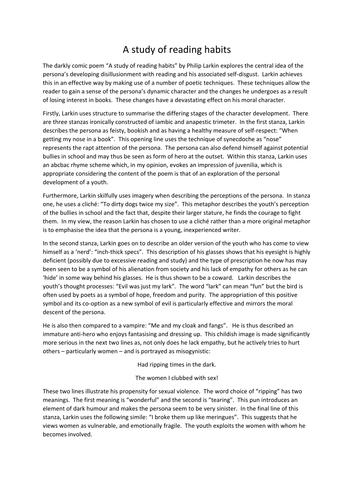 mystery book report grade sql server script on error resume next higher english the great gatsby essay on setting notey the great gatsby essay the american dream