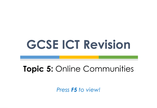 ict gcse powerpoint coursework Ict gcse coursework powerpoint social coursework ict spreadsheet norms and people around you are less likely to participate coursework ict and loft insulation.