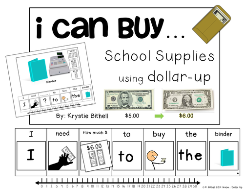 Pictures Dollar Up Worksheets Beatlesblogcarnival – Dollar Up Worksheets