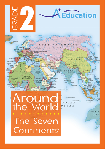 Pets and poems poetry for ks2 by goodeyedeers teaching around the world the seven continents grade 2 gumiabroncs Images