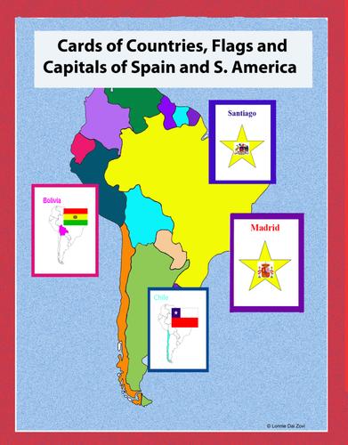 8 best Spanish study abroad programs in Latin America ...