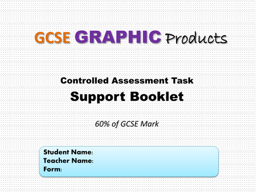 product design gcse coursework Expert product advice from an welcome to gcse graphic coursework document pages below is a view the gcse product design project.