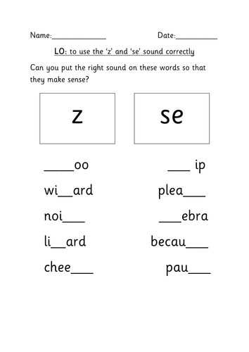 3rd grade math worksheets online – balaicza together with Free Printable Phonics Worksheets for Beginning Consonant Sounds furthermore Kindergarten Printable Spelling Worksheet Free Kindergarten English further Free Worksheets Liry   Download and Print Worksheets   Free on furthermore Dinosaurs A to Z    Worksheet   Education also Spelling Rule Exception for Plural Nouns  Words Ending in X and Z further A to Z – English Worksheets for Kindergarten – JumpStart   Early likewise z and se  Phase 5 Alternative   by FunkyPhonics   Teaching Resources further worksheet  Create Spelling Worksheets likewise First Grade Spelling Worksheets Printable Free For 1 Or Lists as well Spelling Worksheets   Fourth Grade Spelling Worksheets in addition Spelling Worksheets and Activities at EnchantedLearning as well Pre Spelling Words Lists   Resources   Time4Learning additionally  as well Wonders Second Grade Unit Three Week Four Printouts additionally Cursive Writing Practice Sheets A z New Collection Of Print. on a to z spelling worksheets