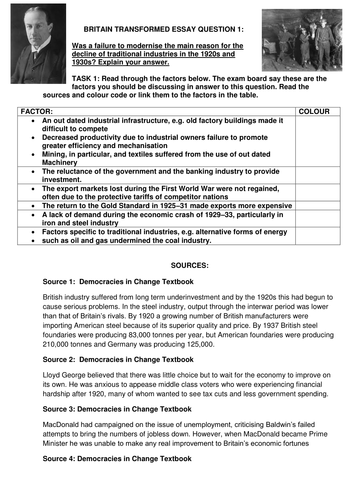 effective essay tips about quality of a leader essay qualities of a good leader essay pros of using paper
