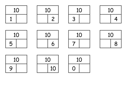 Fill in these integer numbers bonds within the number range  10 to moreover Number bonds worksheets additionally Number Bonds to 10  solutions  ex les  songs  videos  worksheets additionally Number Bonds to 10   KS1 Calculating and Calculations   l further  additionally Number Bonds Worksheets   Printable Number Bonds Worksheets besides Number Bonds 5 and 10 by smorgan89   Teaching Resources further  in addition Number Bonds to 10 Worksheet   Firework Maths   Bonfire Night KS1 by also  also  furthermore Number Bonds to 10 Worksheets in addition  further Worksheet  Number Bonds  Numbers to 10 furthermore Number Bonds – Addition To 10 Worksheet for KS1 With Theme likewise Number Bonds within 10 Worksheets. on number bonds to 10 worksheet
