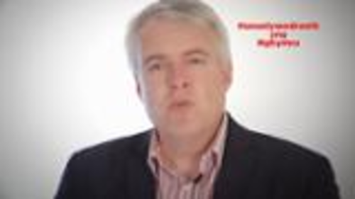 POLITICS: The Political History of Wales - Carwyn Jones (WELSH)