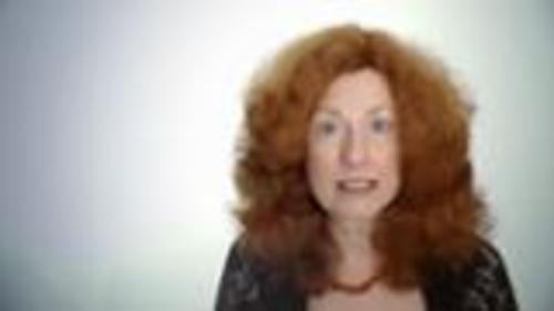 PHILOSOPHY: Philosophy vs Science - Angie Hobbs