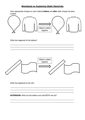 Bill Nye Natural Resources Worksheet