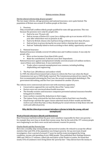 Gun control rights essay