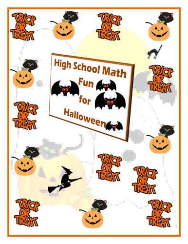 Halloween Math Worksheets furthermore Coloring Page  Halloween Coloring Pages For 3rd Graders Math Grade besides Fun Halloween English Vocabulary Esl Lesson Youtube Maxresde in addition fun halloween worksheets – leader info moreover halloween math high   Hallowen Costum Udaf besides Free Middle Math Worksheets Worksheet Printable The Best additionally Halloween Math Activities Leave Halloween Math Activities 5th Grade together with Math Halloween Worksheets 5th Grade 4th Coloring Free For besides Paper Doll  Halloween Costume    Worksheet   Education likewise Halloween Math Worksheets High by moedonnelly   Teaching as well Halloween Worksheets besides Thanksgiving Math Worksheet High Save Math Worksheets 4th together with Math Problems Middle Astonishing Junior High Worksheets Grade in addition 124 Best Integers and Operations images   Jokes    Hilarious also High Vocabulary Worksheets Free Printable Halloween Math For additionally Free Halloween Math Worksheets Middle Printable For Fun Grade. on halloween math worksheets high