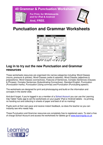 Printable Equivalent Fraction Worksheets Year  Entrance Tests English And Maths By Andrew  Teaching  Bill Nye Energy Worksheet Answers with Grade 2 Reading Comprehension Worksheets Free Year  Entrance Tests English And Maths By Andrew  Teaching Resources   Tes Animal Dot To Dot Worksheets Excel