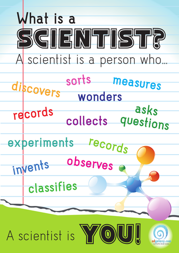Cool Science Classroom Decorations ~ Innovative teaching ideas resources tes