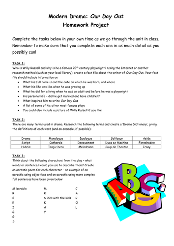 Storyboard Template By Zuraiyni Teaching Resources Tes