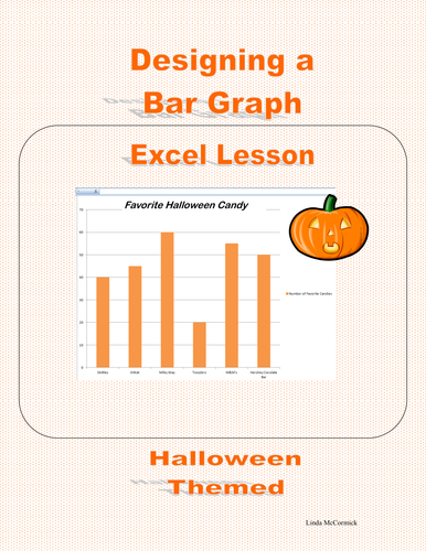 E safety lessons and activities bundle internet safety for ks1 lesson in designing a bar graph in excel 2007 halloween themed ccuart Choice Image