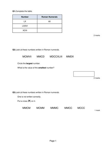 Maths mastery ks2 - year4 2015 autumn.    NEW CURRICULUM