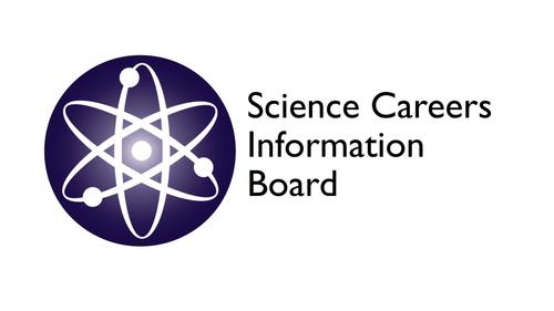 Science Careers/Jobs Posters