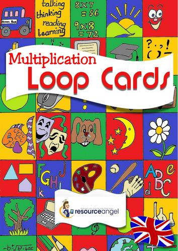 The Loop Card Bundle