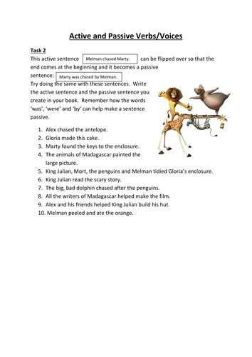SPAG YEAR 5 New mastery curriculum 2015 ks2