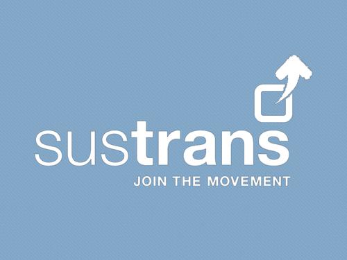 Sustrans' Big Shift for Schools