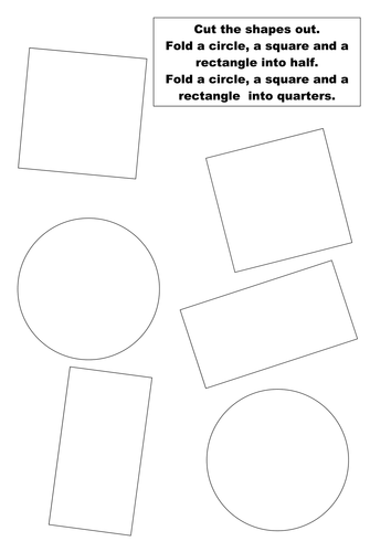 Fraction for Year 3
