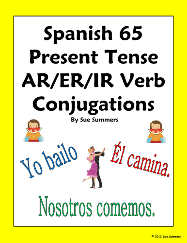 Learn spanish audio cd car