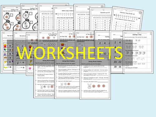 All Worksheets Subtracting Money Worksheets Printable – Adding and Subtracting Money Worksheets