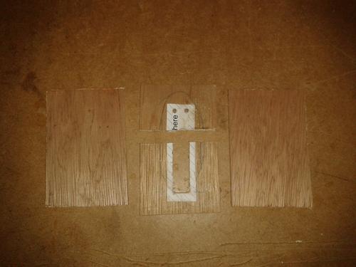 USB Drive Project Key Stage 3 Design Technology