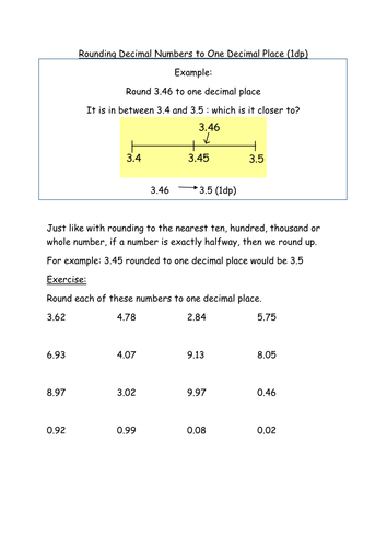 Printables Integration By Substitution Worksheet integration by substitution worksheet imperialdesignstudio core 3 and 4 treasure hunt by