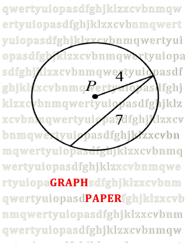 Ready Made Graph Templates