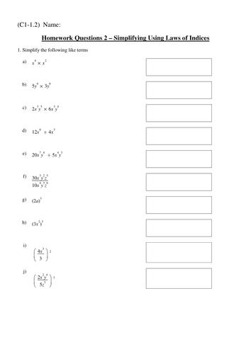 Circle Theorems A Grade Gcse Geogebra Worksheet By Neilvincent