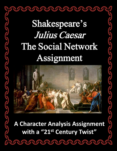 an analysis of the era of julius caesar Members of caesar clan had been roman consuls in the years 91, 90 and 64 bce an aunt of julius caesar had married marius, the leader who opposed sulla in his career c 84 bce: gaius caesar, the father of julius caesar died julius caesar married the daughter of a revolutionary associate of marius.