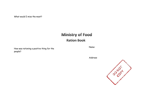 food and cooking essay upsc