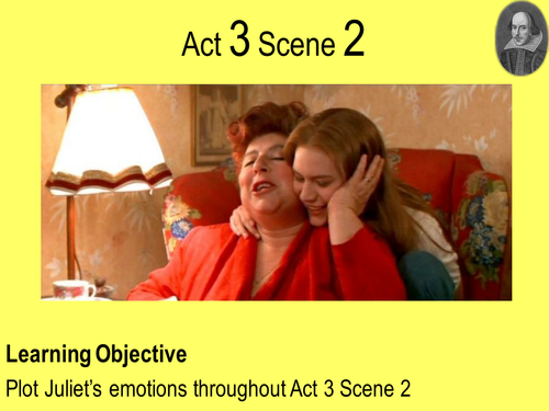 romeo and juliet act 1 scene 5 essay questions Get free homework help on william shakespeare's romeo and juliet: play summary, scene summary and scene 5 act ii: prologue act ii: scene 1 act essay questions.