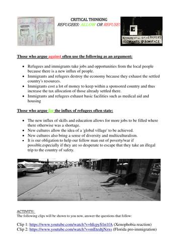 internet essay in short film download