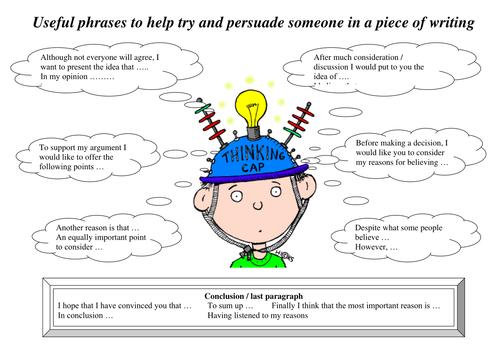 persuasive speech or writing literacy mat by roy huggins persuasive speech or writing literacy mat by roy huggins teaching resources tes