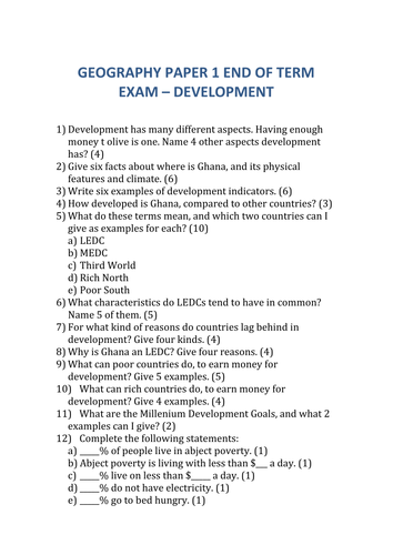 Expository Essay Topic Essay Was Cromwell A Hero Or A Villain By Franviajero Exam Geography Topic  Development Ks Year 19th Amendment Essay also Great American Essays Oliver Cromwell Hero Or Villain Essay Essay Was Cromwell A Hero Or A  Personal Leadership Essay