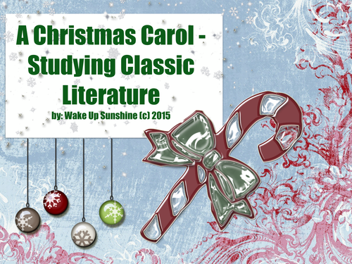good thesis christmas carol Charles dickens christmas carol essay do you agree that this and other stories by charles dickens are timeless and their timelessness is what we value most as a director, will you further stage the stories by charles dickens.