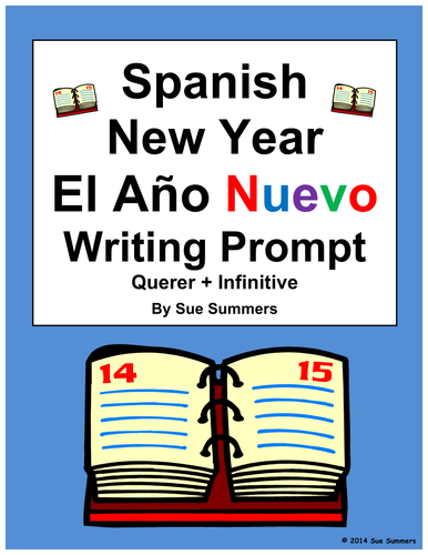 phrases for writing spanish essays Essay phrases activities, flashcards and games spanish essay writing phrases ya lleva muchos años en los medios por lo tanto a level spanish writing a wide range of.