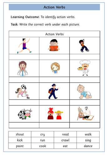 verbals worksheet 1 Variable and verbal expressions date_____ period____ write each as create your own worksheets like this one with infinite algebra 1.