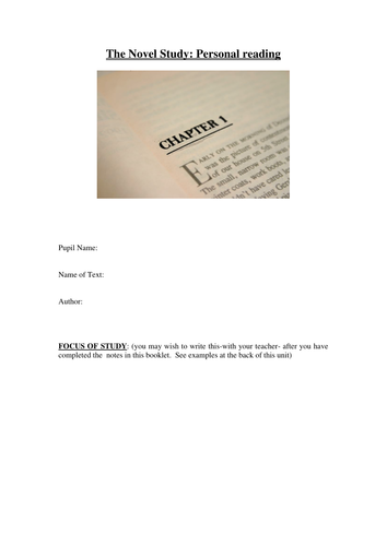 English Essays Book Critical Essay Ethan Frome  Essay On Critical Essays Research Paper On Ethan  Frome By Edith Wharton  Essay Format Example For High School also Compare And Contrast Essay Topics For High School Critical Essay Ethan Frome  Essay On Critical Essays Research  Essay Vs Research Paper