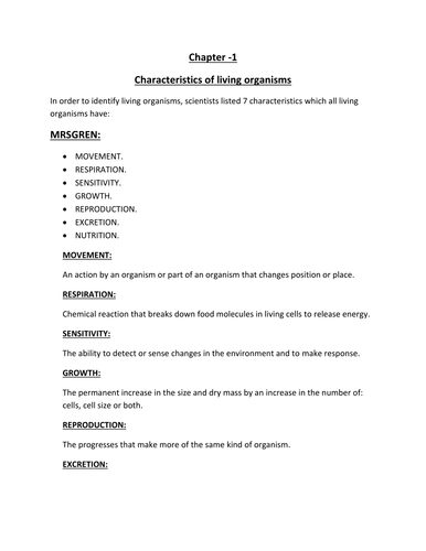 Characteristics of Living Things   ESL worksheet by manenalarrain also Characteristics of Living Things Quiz by Lisa Michalek   TpT further Living Things And Their Environment Worksheets Living Things additionally Clifying Living Things Worksheet Clifying Living Things together with Worksheet  Characteristics of Living Things besides Product Tags Clifying Living And Nonliving Clifying Living And moreover  additionally Quiz   Worksheet   Characteristics of Living Organisms   Study moreover Characteristics of living organisms IGCSE by remyarenjith 18 furthermore  moreover Characteristics Of Living Things Worksheet Characteristics Of Living additionally  additionally DOC  WORKSHEET FOR CHARACTERISTICS OF LIVING THINGS   Charnae besides Clification Of Living Things Worksheet Clification Of Living besides Integrated And Interactive Science Unit On Living Things For Years furthermore Characteristics of Living Things Made of Cells Obtain and Use Energy. on characteristics of living things worksheet