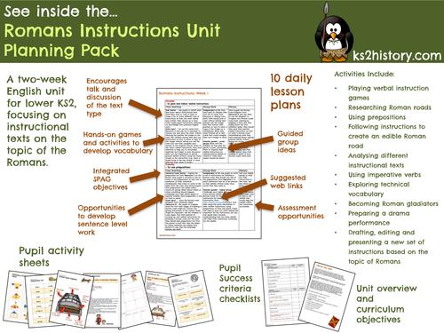 genre based approach in teaching writing pdf