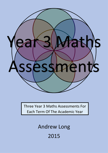 KS2 Maths Assessments and Tracking Without Levels