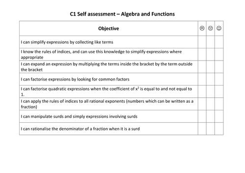 A level Maths Worksheets by snuddin123 Teaching Resources TES – A Level Maths Worksheets